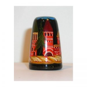 Thimble Old Moscow