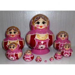 Doll 26