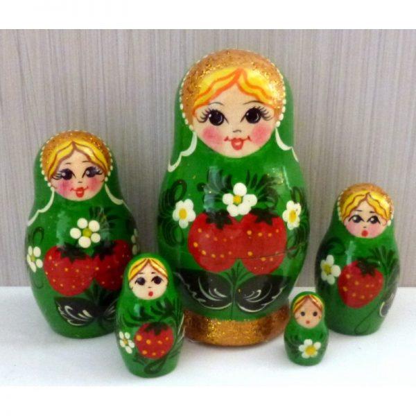 Doll 35