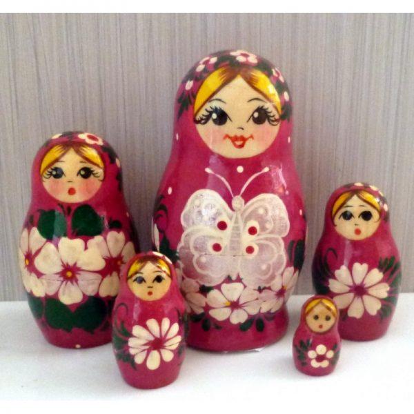Doll 36