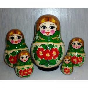 Doll 39