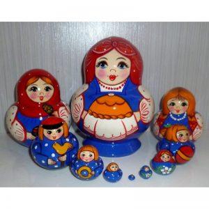 Doll 41