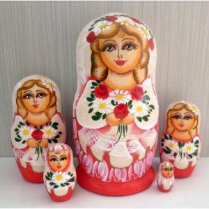 doll 54