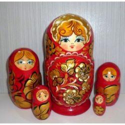 Borisovna