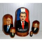 French Presidents