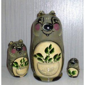 Funny Koala small